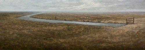 Buitendijks