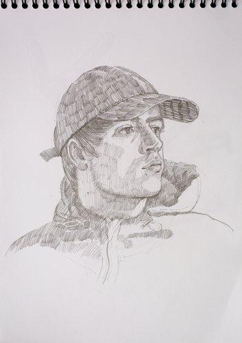 Finn (study)